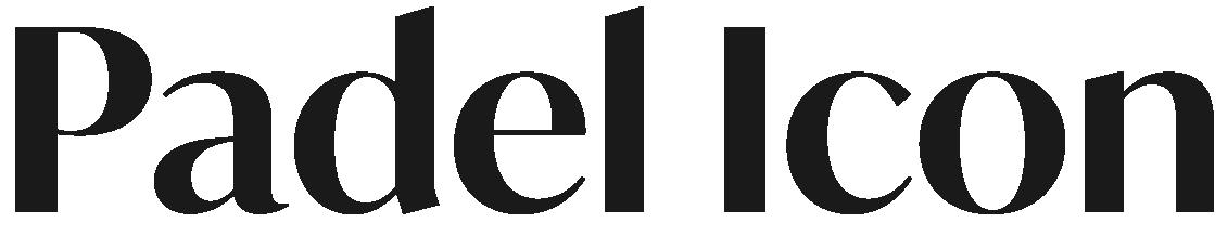 Padel Icon